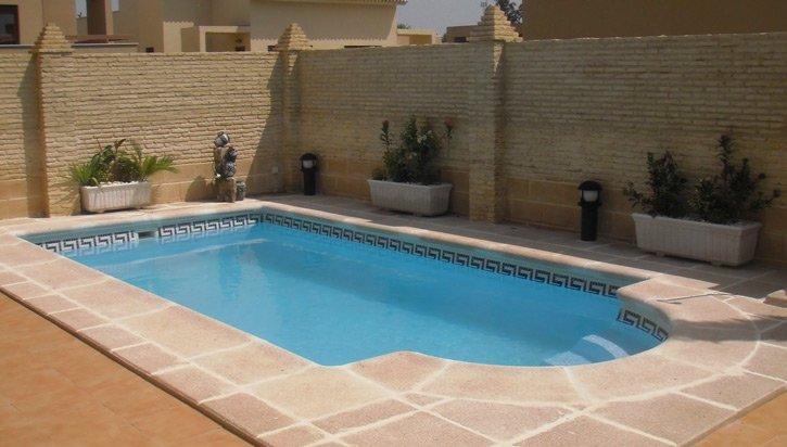 Piscinas v lez construccion de piscinas sevilla for Piscinas imd sevilla