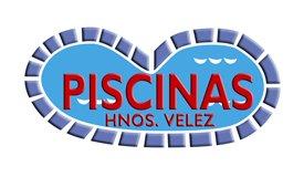 Contacto - Piscinas Vélez