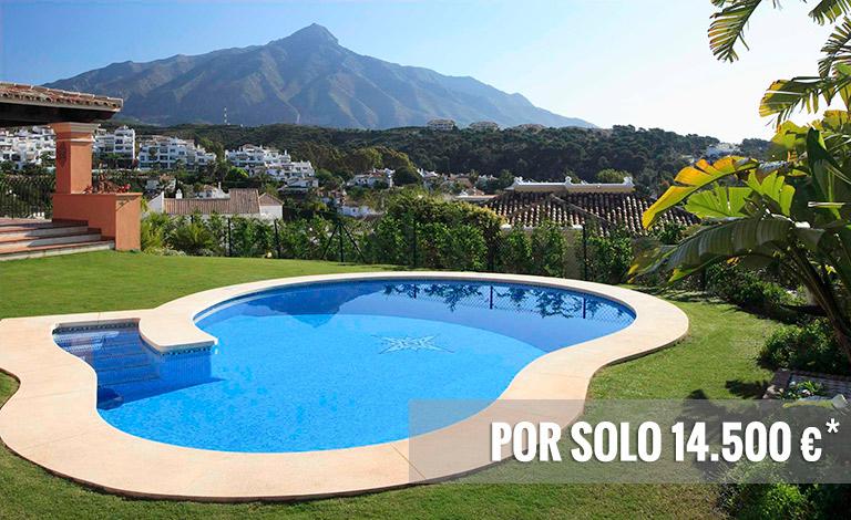 Ofertas de piscinas sevilla ofertas de piscinas de for Ofertas de piscinas estructurales