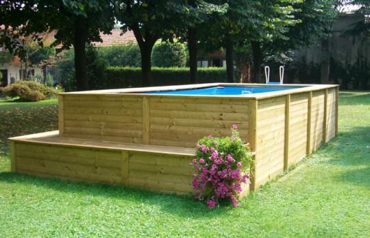 alquiler de piscinas por horas