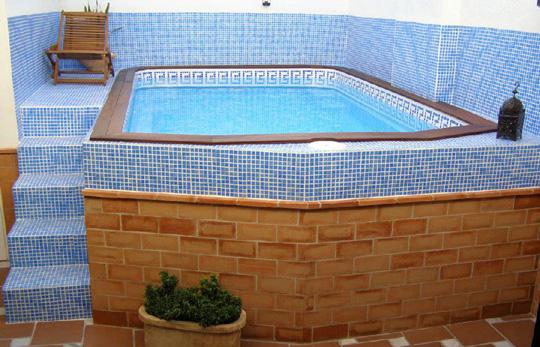 alquiler de piscinas para fiestas