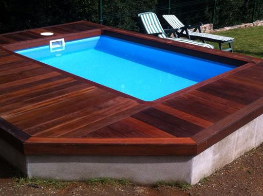 alquiler de piscinas piscinas de alquiler alquilar de ForAlquiler De Piscinas