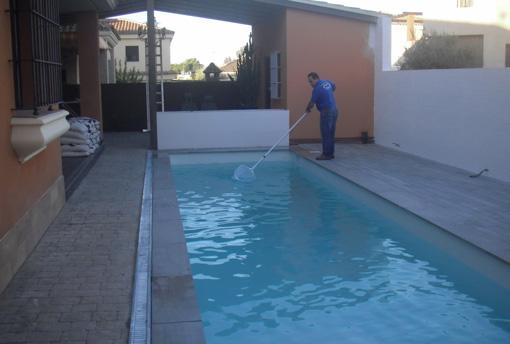 Reformas de piscinas empresas de reformas para piscinas for Piscinas empresas